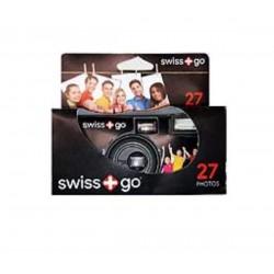 Swiss+pro usa e getta 27 photos