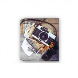 ALBUM VIAGGIO FOTO 100 FOTO 13X19